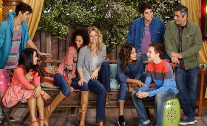 The Fosters: 11 Hopes for Season 5