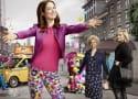 Unbreakable Kimmy Schmidt: Netflix Orders Interactive Series Finale