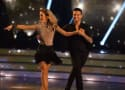 TV Ratings Report: Did Dancing with the Stars Stop Bleeding?