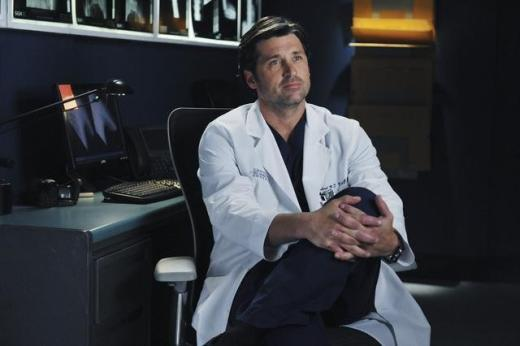 One Handsome Doc