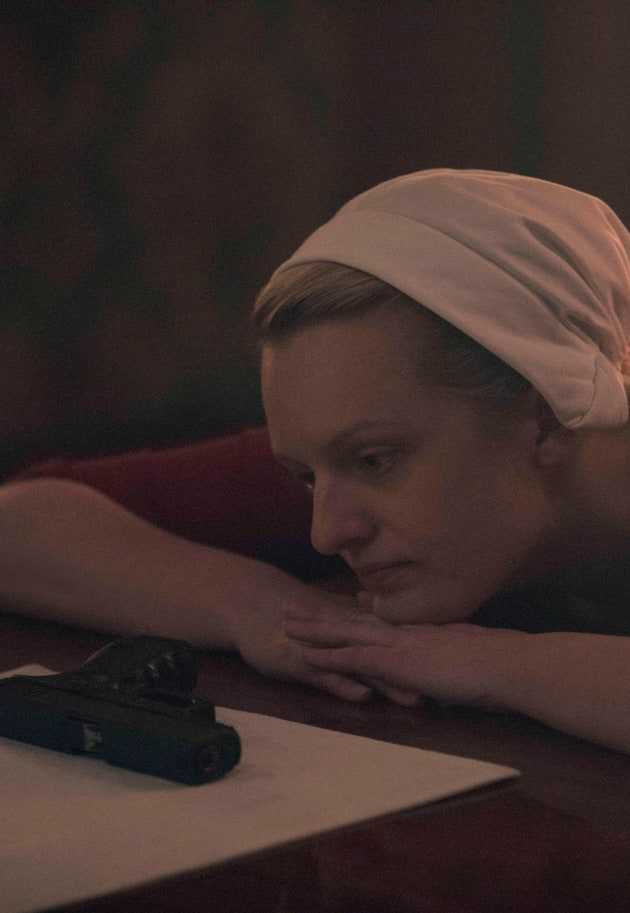 the handmaid's tale season 3 episode 13 - photo #18