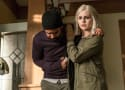 iZombie Season 4 Episode 6 Review: My Really Fair Lady