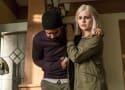 iZombie Season 4 Episode 6 Review: My Really Fair Lady