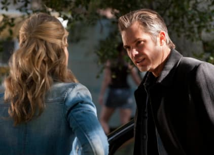 Watch Justified Season 3 Episode 6 Online