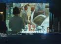 "NCIS: LA Promo: ""Exit Strategy"""
