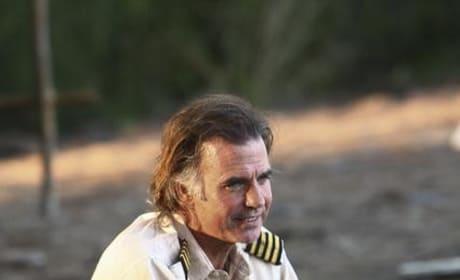 Frank Lapidus Pic
