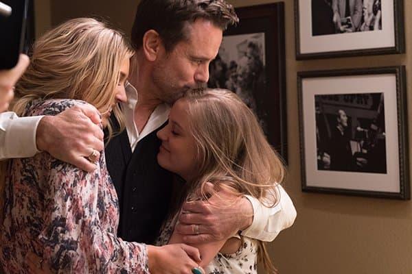 Nashville Season 5 Episode 21 Review: Farther On - TV Fanatic