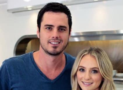Watch Ben and Lauren: Happily Ever After? Season 1 Episode 5 Online