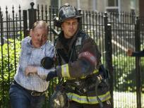 Chicago Fire Season 5 Episode 5