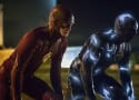 Watch The Flash Online: Season 2 Episode 23
