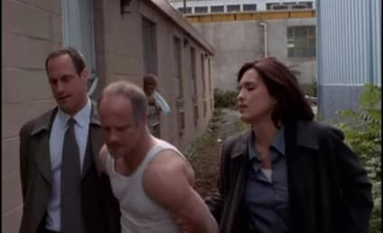 13 Times Law & Order: SVU Supported LGBTQ Rights