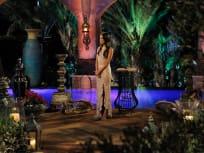 The Bachelorette Season 11 Episode 12