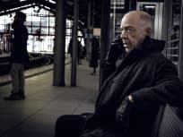 Counterpart Review: A Compelling Dual-World Mystery