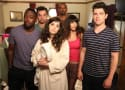 New Girl Review: NonreFUNdable