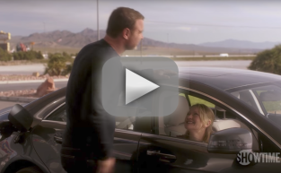 Ray Donovan Clip: Did Terry Cause Abby's Death?