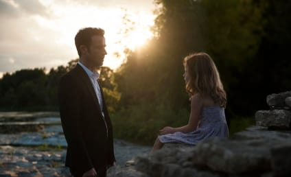 The Leftovers Renewed for Third and Final Season by HBO