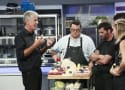 The Taste Season 3 Episode 5 Review: Latin