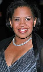 Awesome Chandra Wilson