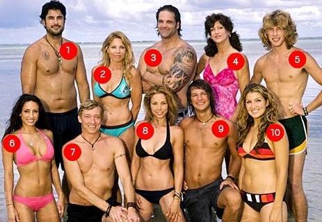 survivor-micronesia-cast-the-fans.jpg