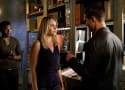 Watch The Originals Online: Season 3 Episode 5