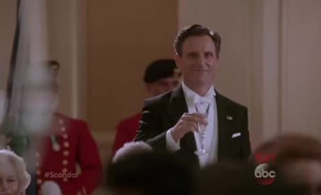Scandal Season 5 Trailer: Olitz Forever