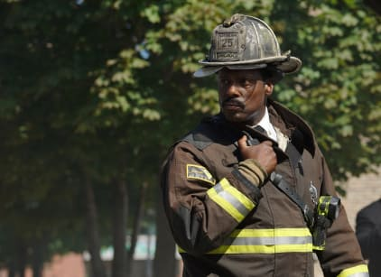 Watch Chicago Fire Season 4 Episode 5 Online