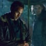 Todd Stashwick as Deacon - 12 Monkeys Season 1 Episode 4