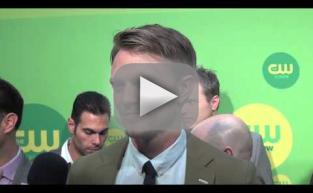 Wilson Bethel Speaks on Hart of Dixie Season 3
