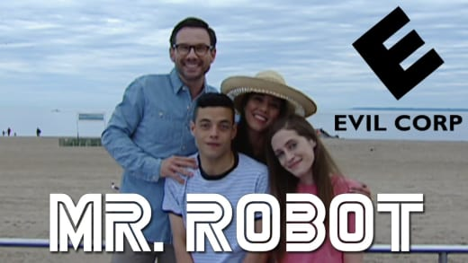 mr. robot 1980s