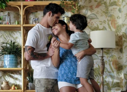 Watch Jane the Virgin Season 4 Episode 3 Online