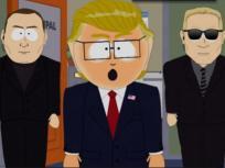 South Park Season 20 Episode 8