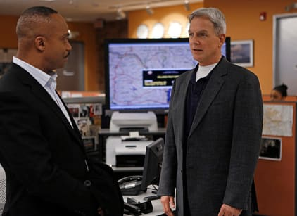 Watch NCIS Season 10 Episode 23 Online