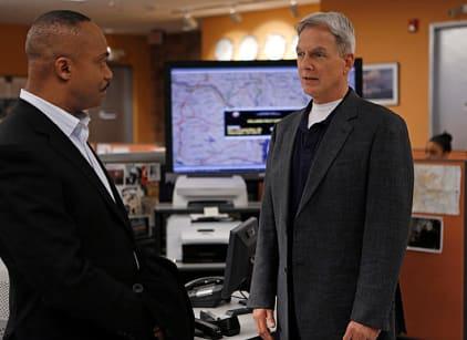 Watch NCIS Season 10 Episode 23 Online
