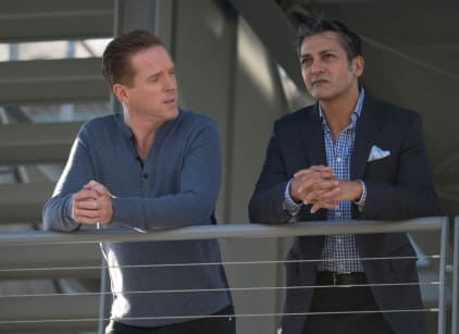 Watch Billions Season 3 Episode 3 Online
