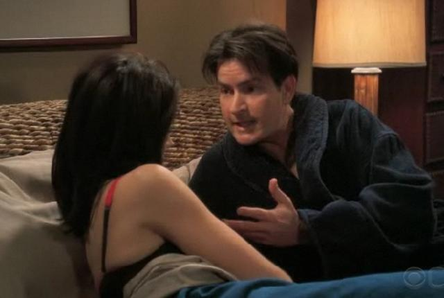 watch two and a half men season 6 episode 15 online tv fanatic watch on amazon instant video watch two and a half men season 6