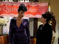 Will & Grace Season 9 Episode 6