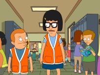 Bob's Burgers Season 5 Episode 8