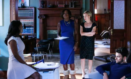 how to get away with murder season 3 episode 2