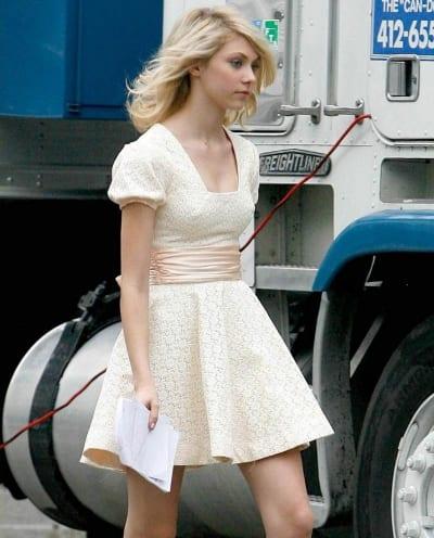 Taylor M.