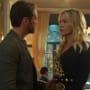 Jason & Jennie Talk - BH90210 Season 1 Episode 4