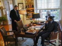 Blue Bloods Season 7 Episode 10