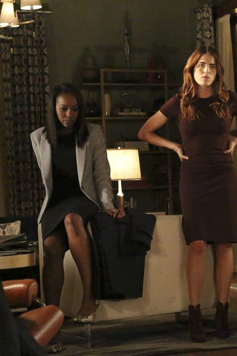 Watch how to get away with murder online season 3 episode 7 tv watch how to get away with murder online season 3 episode 7 tv fanatic ccuart Images