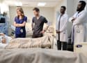 The Resident Season 2 Episode 13 Review: Virtually Impossible