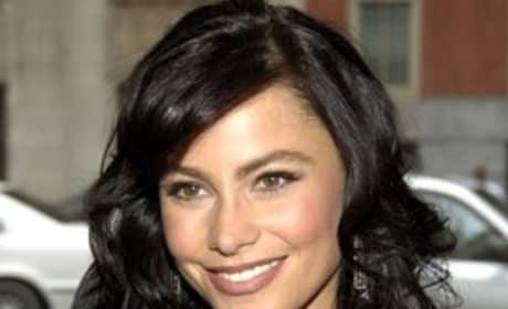 Sofia Vergara Picture