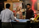 Cloak and Dagger Season 1 Episode 7 Review: Lotus Eaters