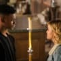 Break In The Case - Cloak and Dagger Season 2 Episode 6