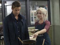 iZombie Season 3 Episode 2
