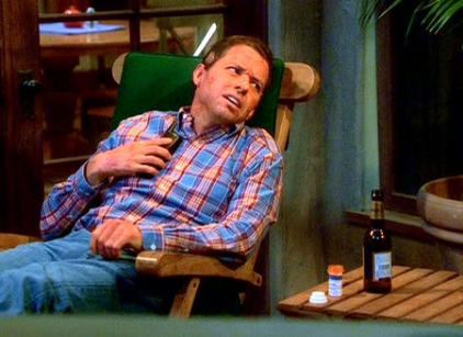Watch Two and a Half Men Season 5 Episode 5 Online