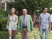 Royal Pains Season 5 Episode 11