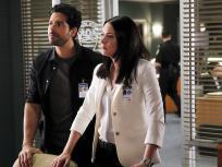 Criminal Minds Season 12 Episode 3